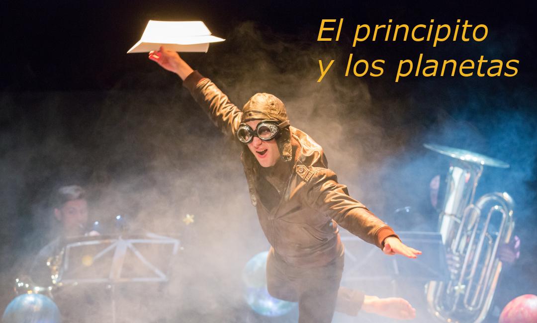 El_Principito_ociii_prev1