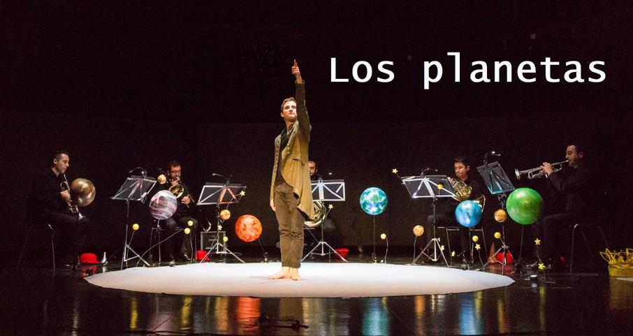 Losplanetas_4