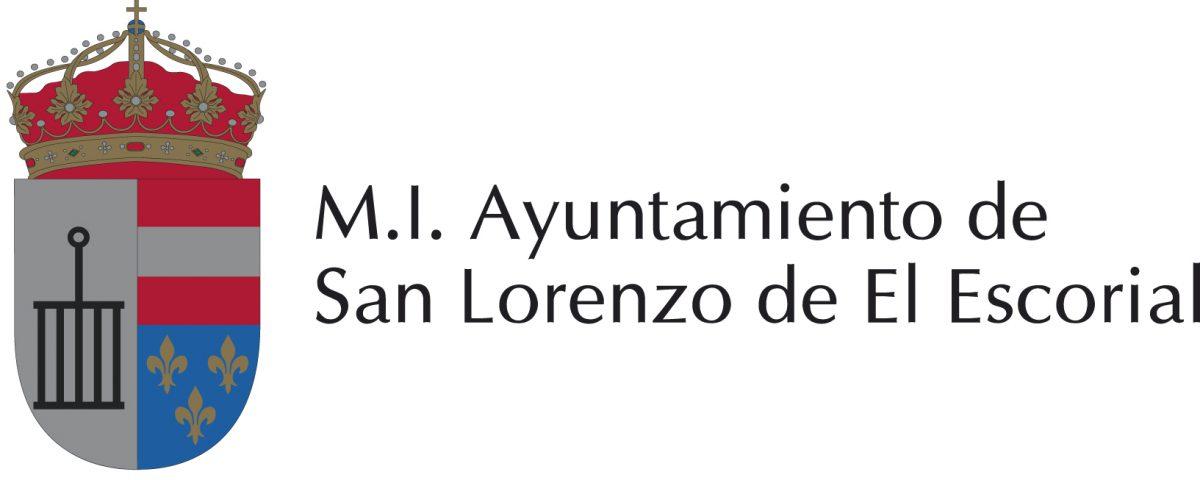 auto San Lorenzo de El Escorial