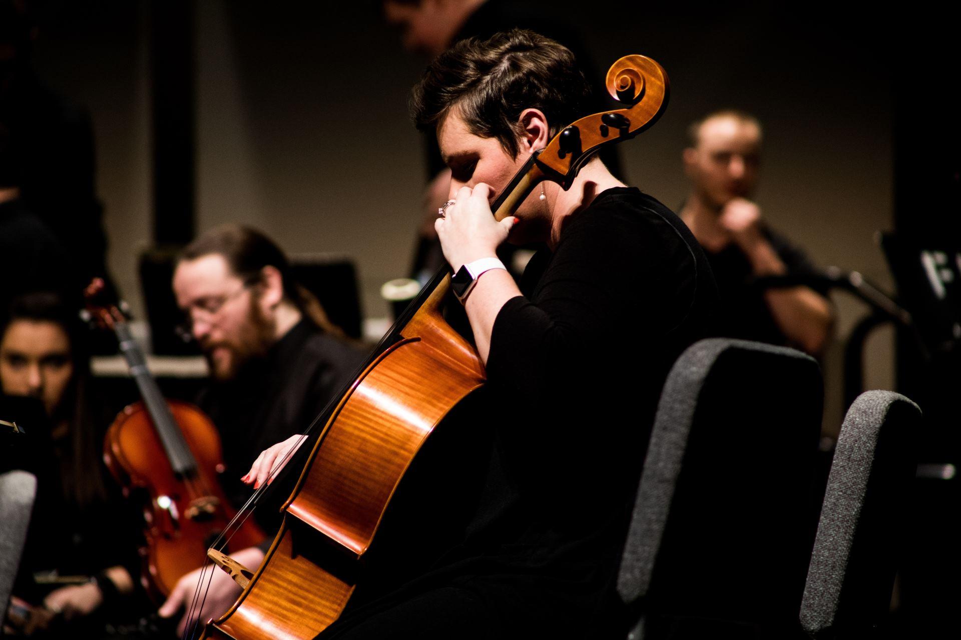 foto 1 orquesta carlos tercero