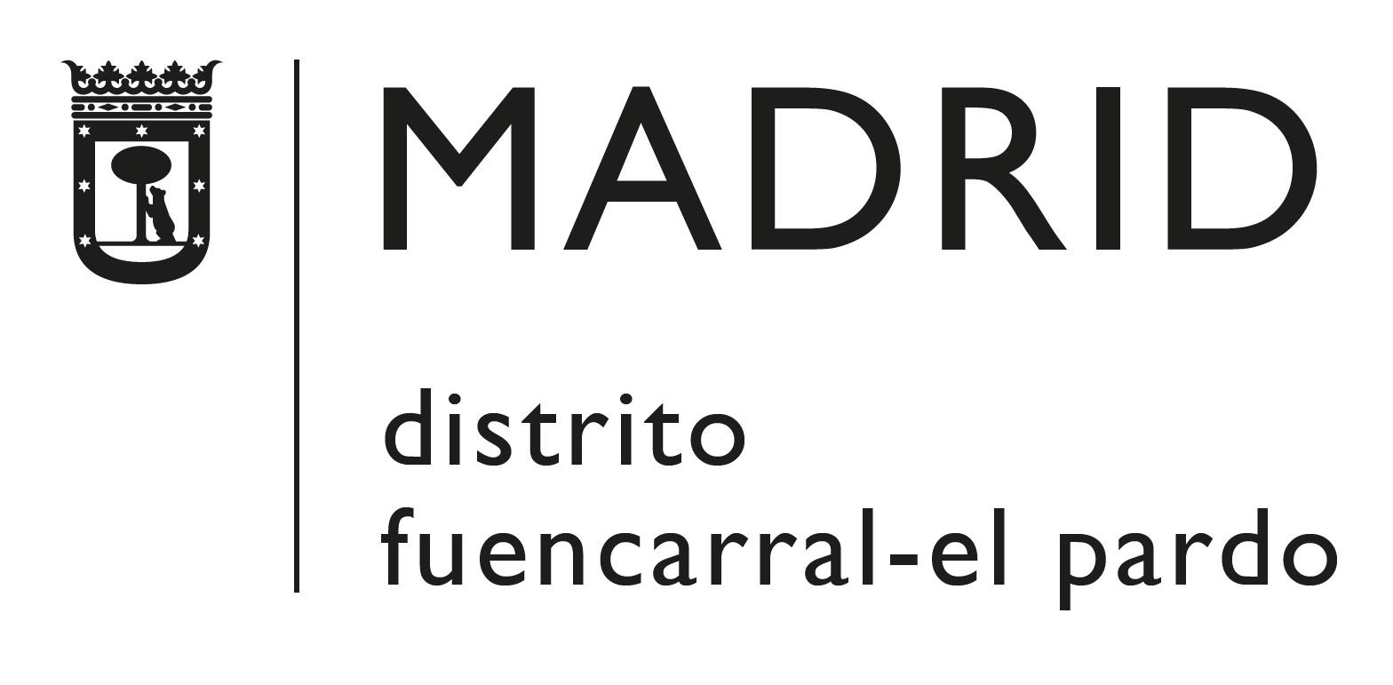 Logo-vertical-Fuencarral-El-Pardo-AR