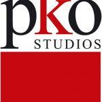 LogoPKO_400x400