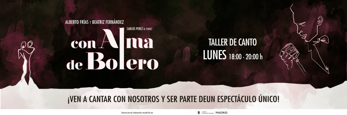 WebTallerConAlmadeBolero